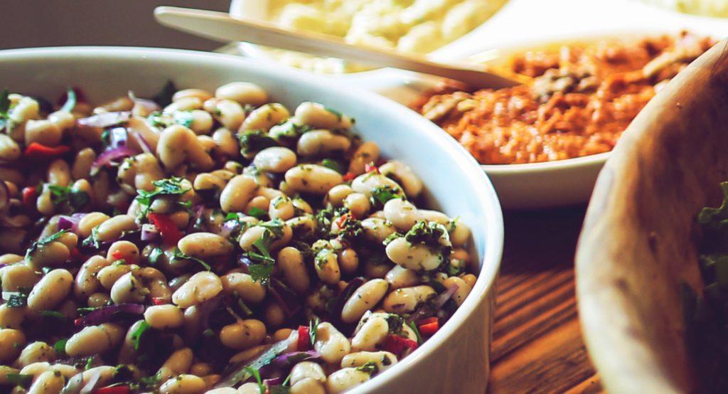 Meal Plan #3 …